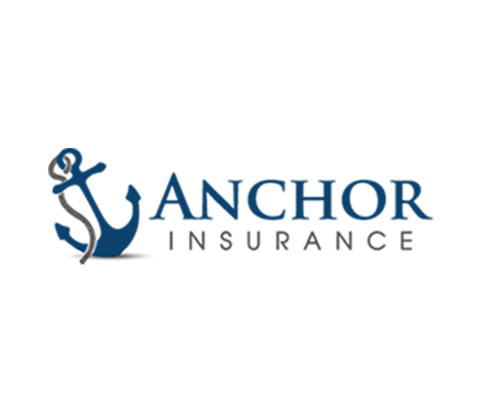 logo-anchor