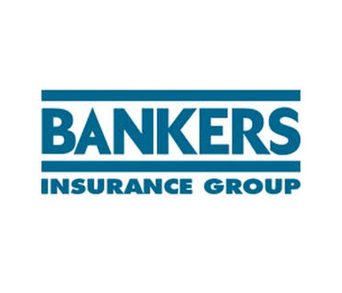 logo-bankers