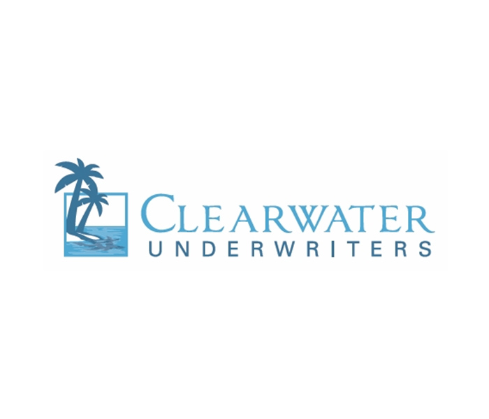 logo-clearwater