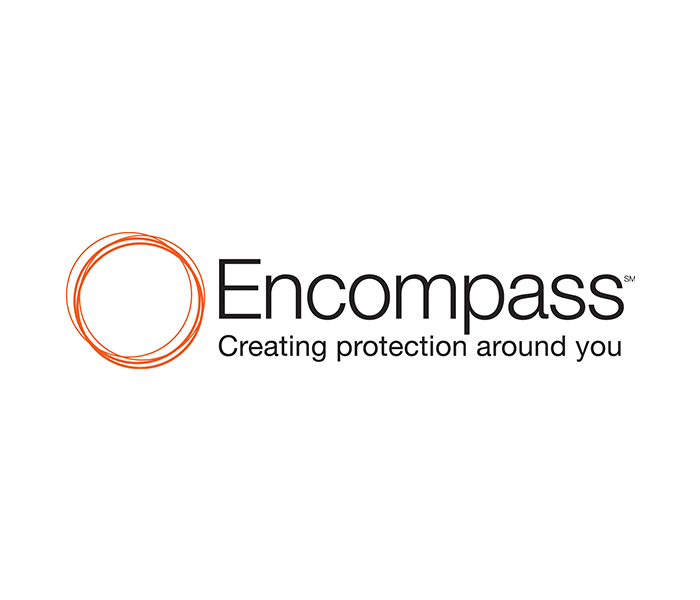 logo-encompass