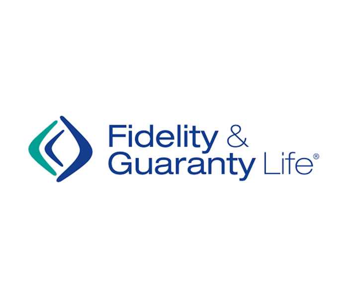 Youreadvisor let us introduce you to true independence - Fidelity family office services ...