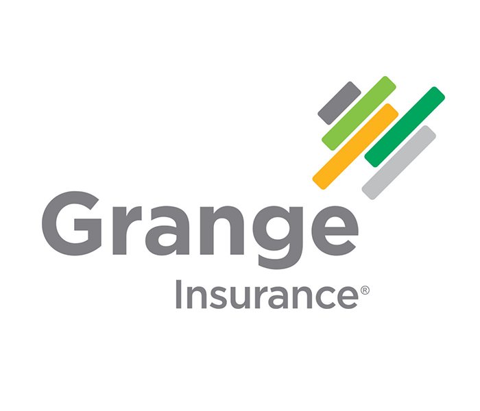 yourEadvisor - Let us introduce you to true independence