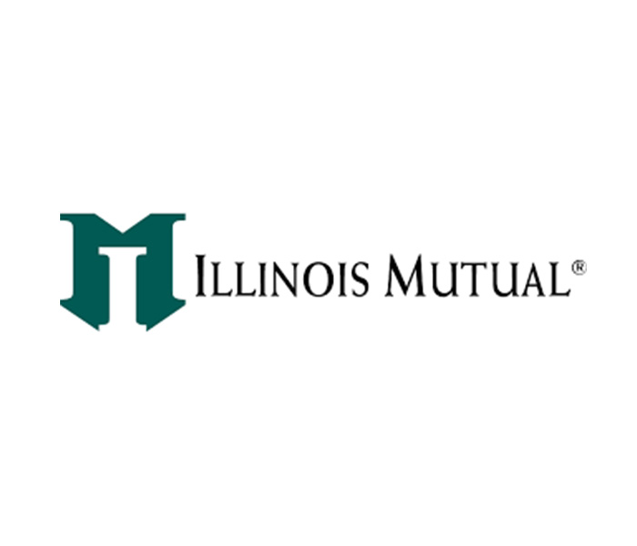 logo-illinois