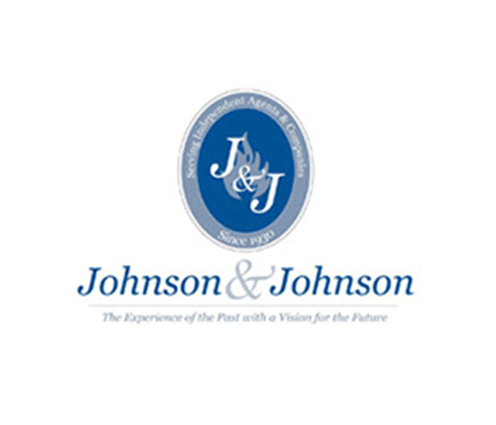 logo-johnson