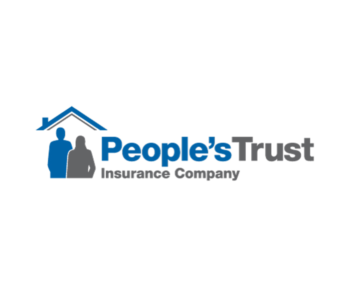 logo-peoplestrust