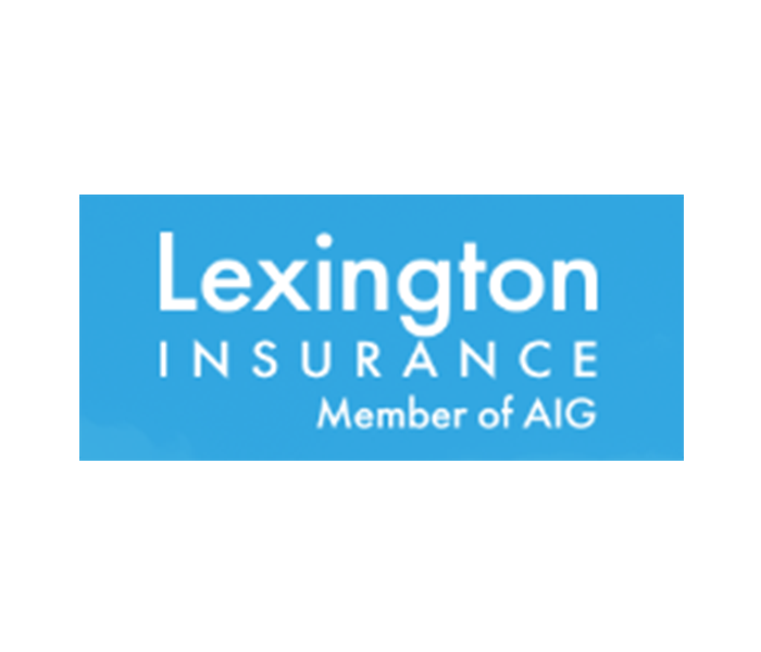 logo-lexington