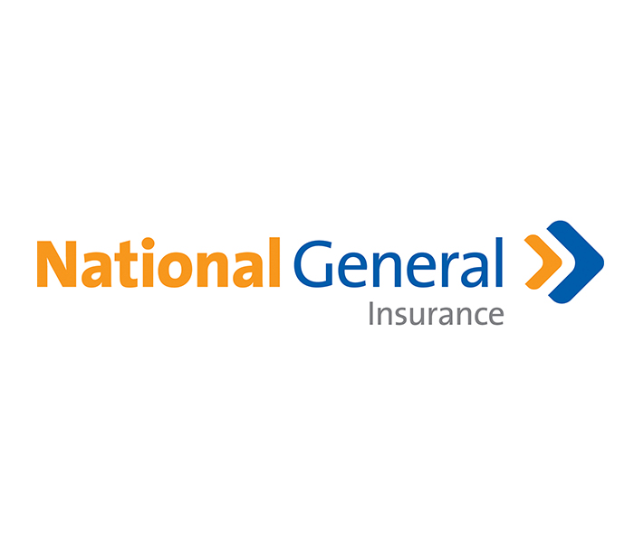 logo-national general