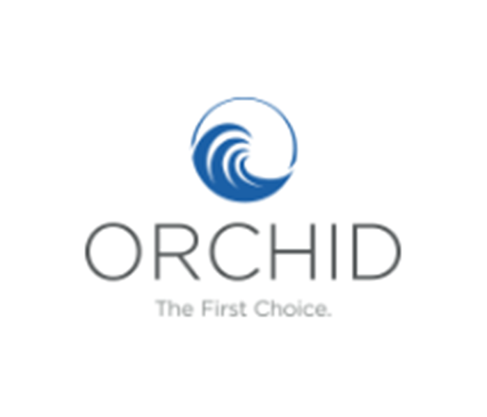 logo-orchid