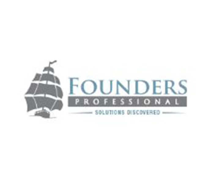 logo-founders professional