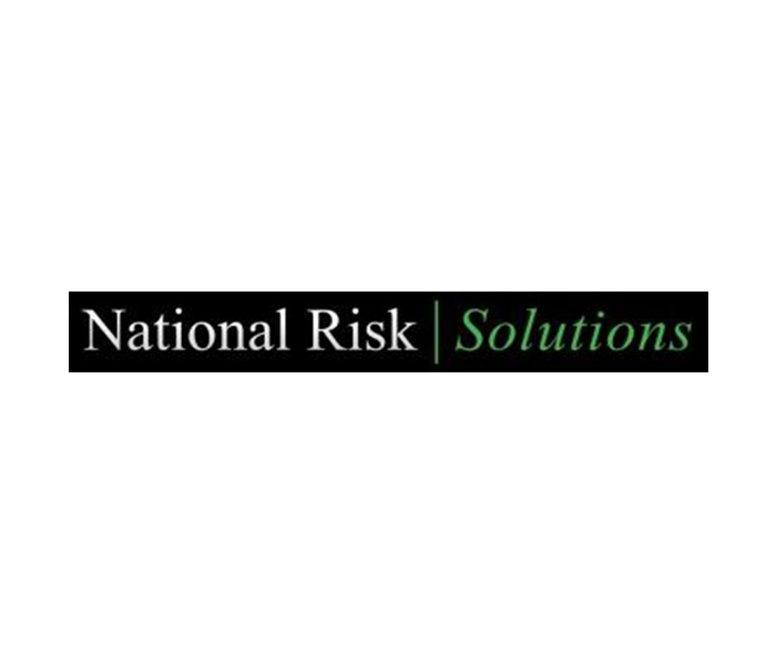 logo-nat risk