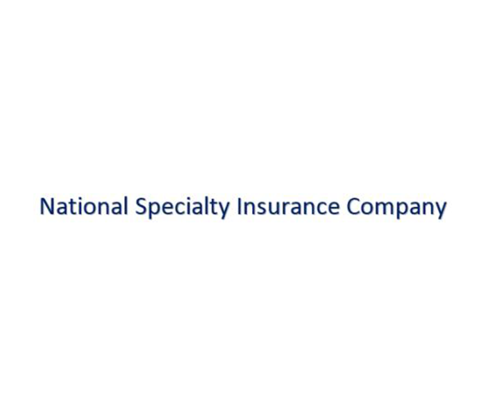logo-nat specialty
