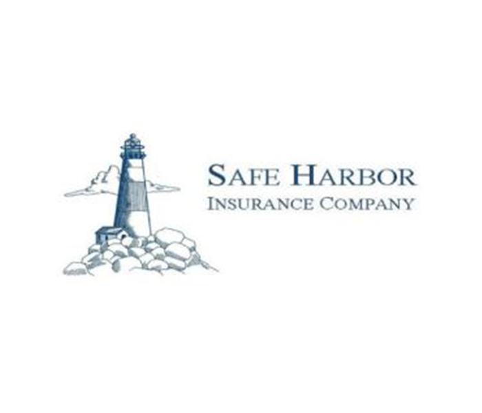 logo-safe harbor