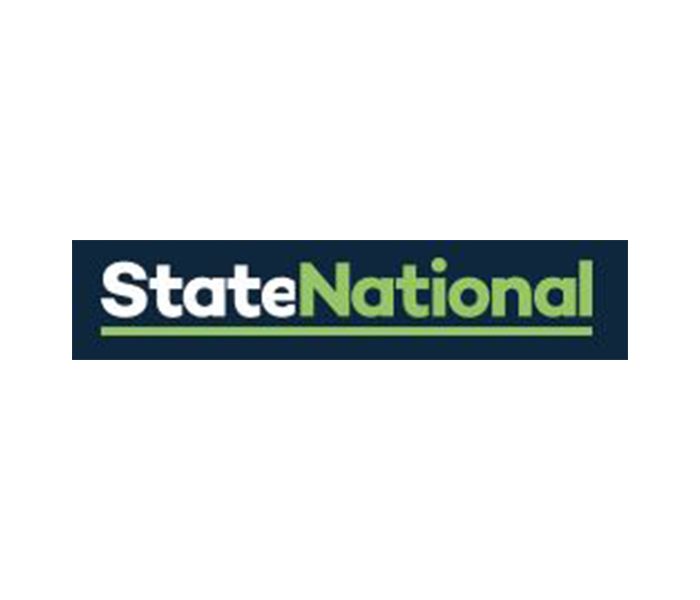 logo-state national