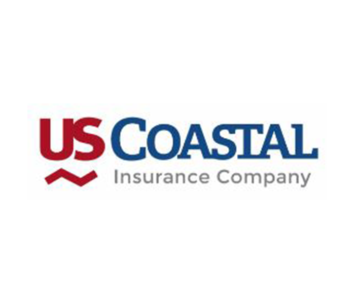 logo-us coastal