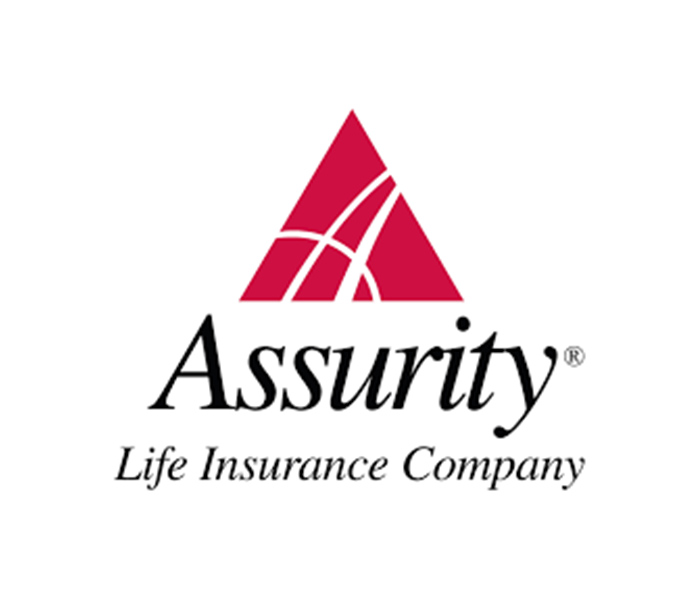 logo-assurity