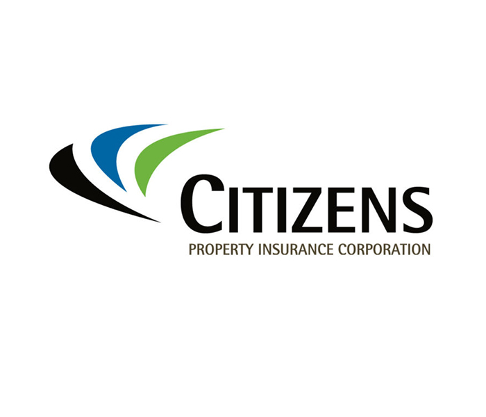logo-citizens