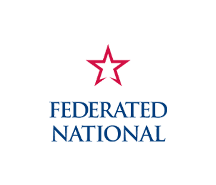 logo-federated