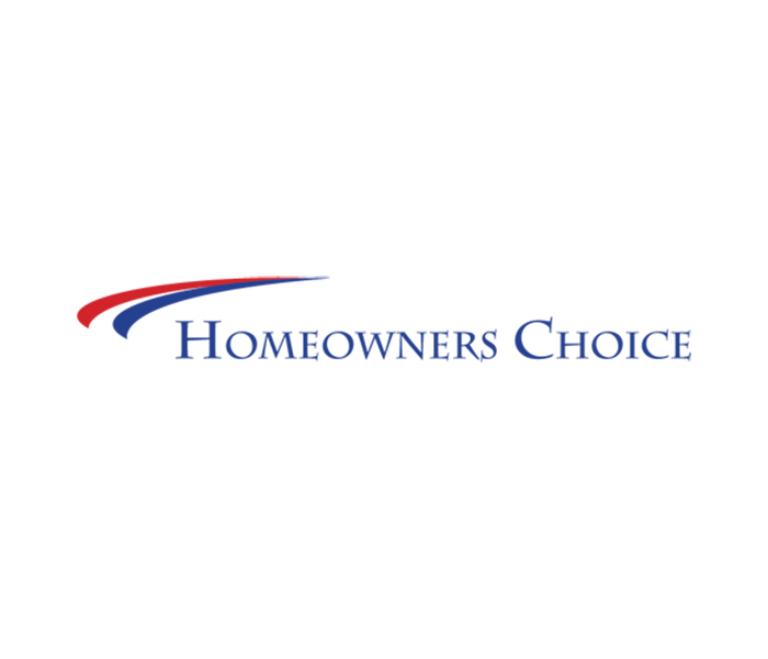 logo-homechoice