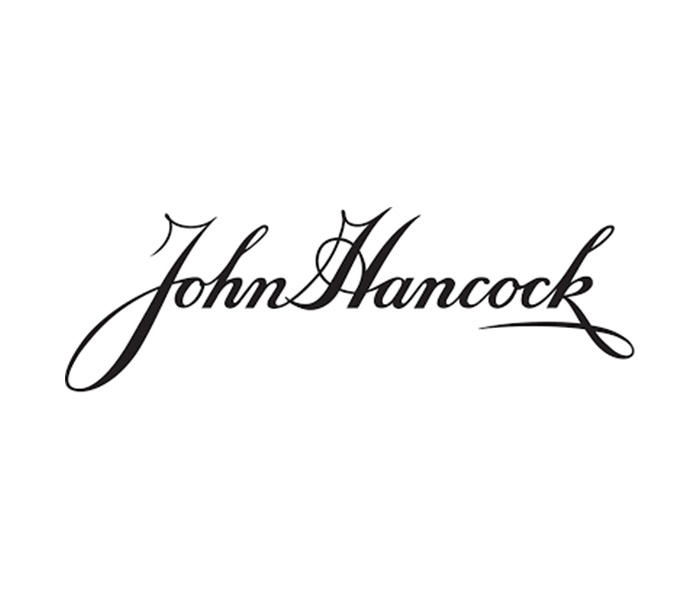 logo-johnhancock