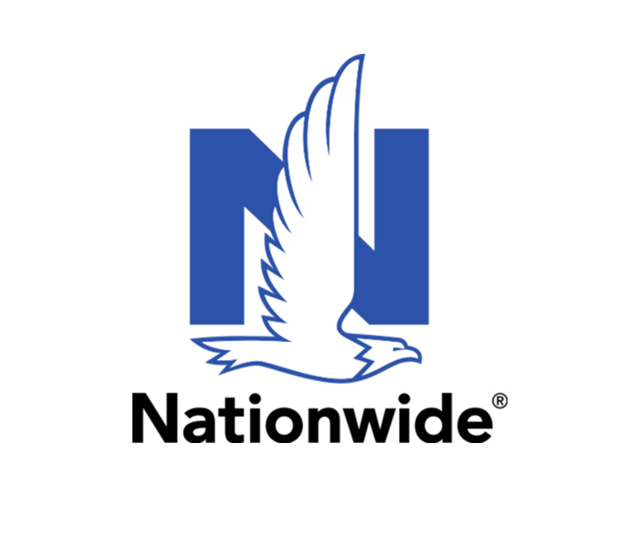 logo-nationwide