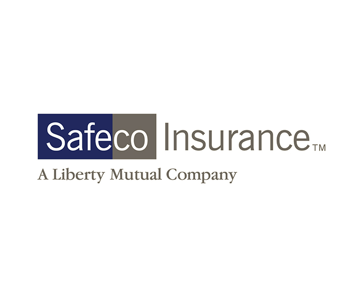 logo-safeco