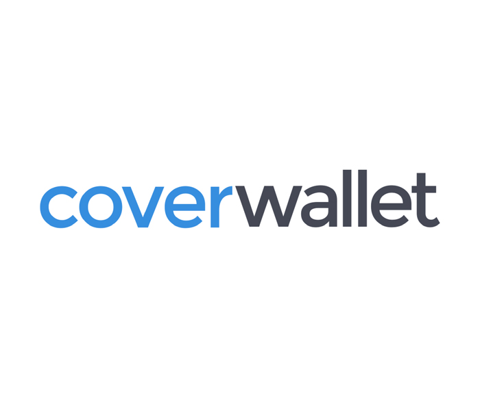 logos-coverwallet